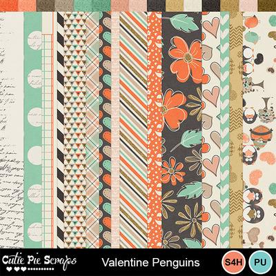 Valentine_penguins7