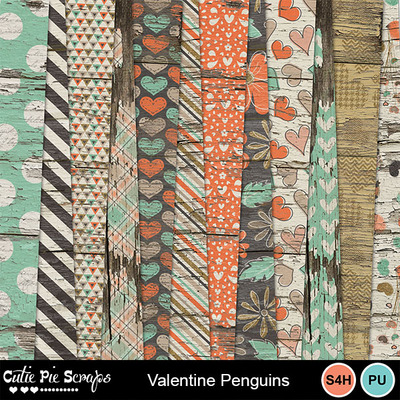 Valentine_penguins10