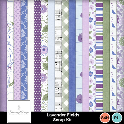 Sd_lavenderfields_papers