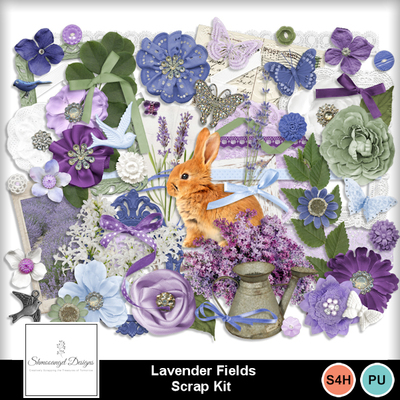 Sd_lavenderfields_elements