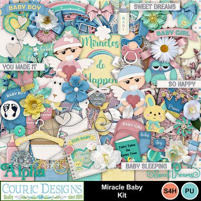 Miracle_baby_kit