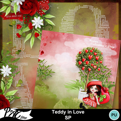 Patsscrap_teddy_in_love_pv_sp