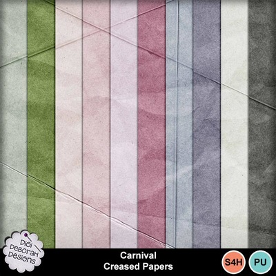 Ca_creased