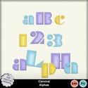 Ca_alphas_small