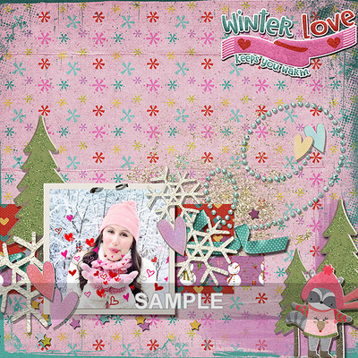 Winterlove_sample4