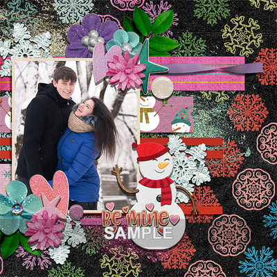 Winterlove_sample5