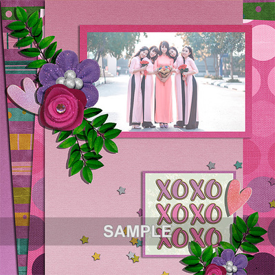 Winterlove_sample6