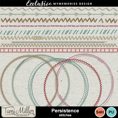 Tmd_persistence_stitches