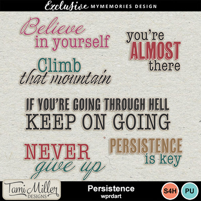 Tmd_persistence_wa