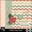 Web_hope_freebie_small