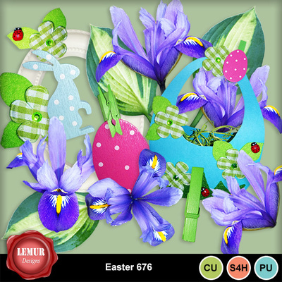 Easter_676