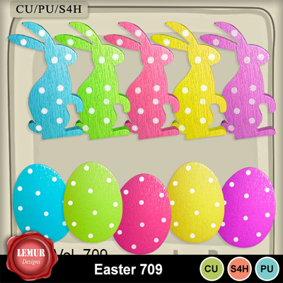 Easter709