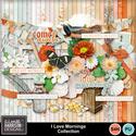 Aimeeh_ilovemornings_kit_small
