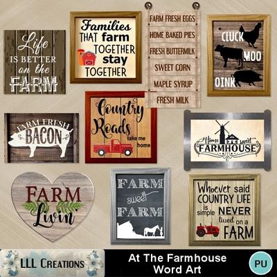 At_the_farmhouse_word_art-01