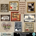 At_the_farmhouse_word_art-01_small