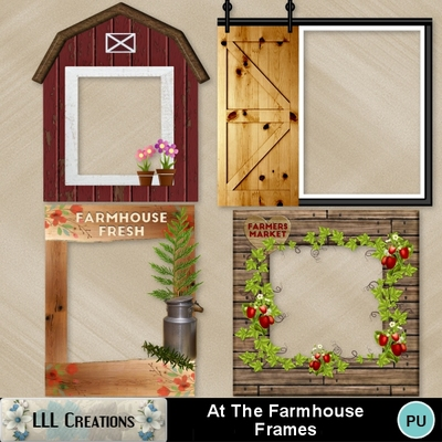 At_the_farmhouse_frames-01