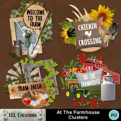 At_the_farmhouse_clusters-01