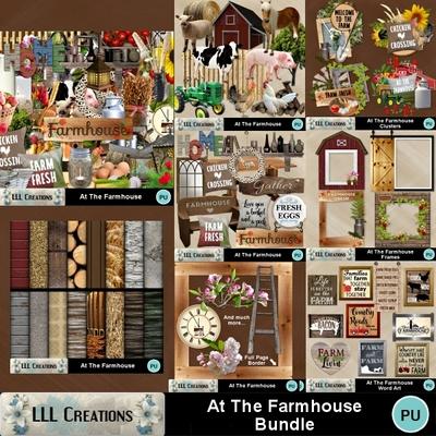 At_the_farmhouse_bundle-01