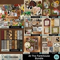 At_the_farmhouse_bundle-01_small