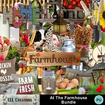 At_the_farmhouse_bundle-02