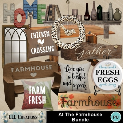 At_the_farmhouse_bundle-03