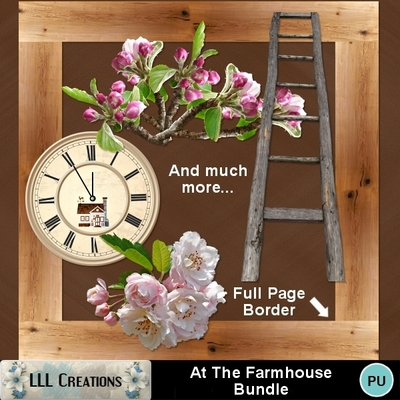At_the_farmhouse_bundle-05