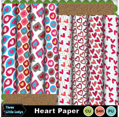 Heart_papers-tll
