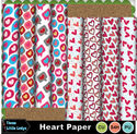 Heart_papers-tll_small