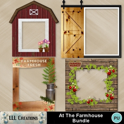 At_the_farmhouse_bundle-07