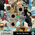 My_cat_-_my_heart-01_small