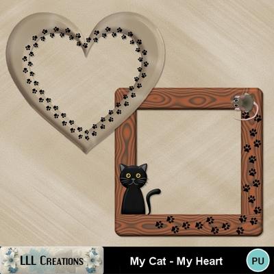 My_cat_-_my_heart-03