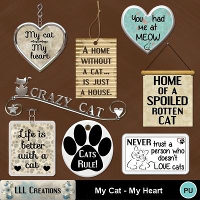 My_cat_-_my_heart-02