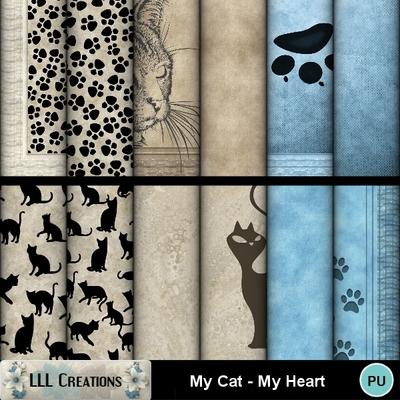 My_cat_-_my_heart-06