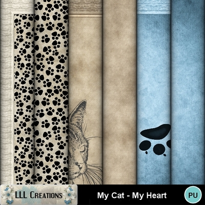 My_cat_-_my_heart-04