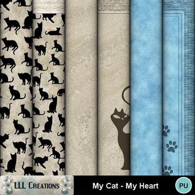 My_cat_-_my_heart-05
