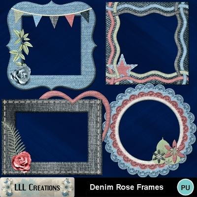 Denim_rose_frames-01