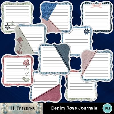 Denim_rose_journals-01