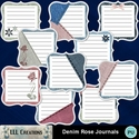 Denim_rose_journals-01_small