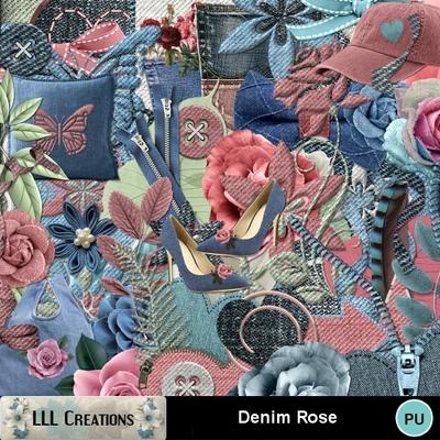 Denim_rose-01
