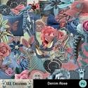 Denim_rose-01_small