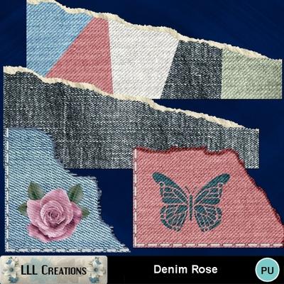 Denim_rose-03