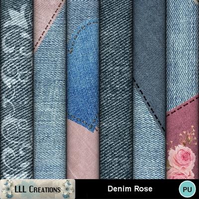 Denim_rose-04