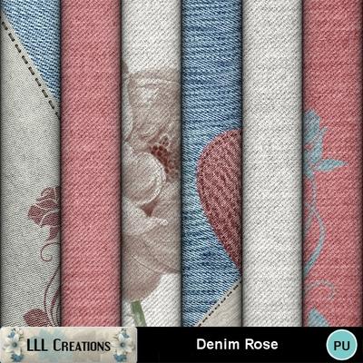 Denim_rose-06