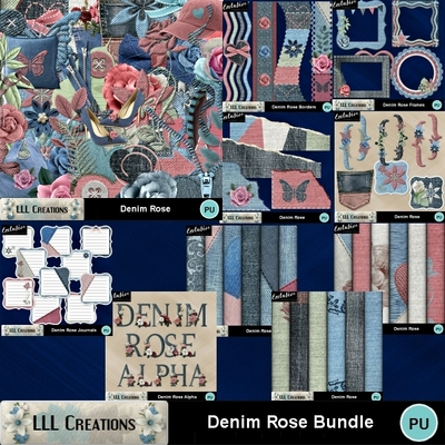 Denim_rose_bundle-01