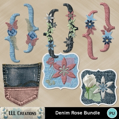 Denim_rose_bundle-03