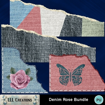 Denim_rose_bundle-04