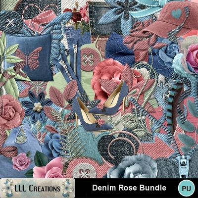 Denim_rose_bundle-02