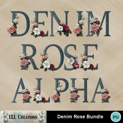 Denim_rose_bundle-08