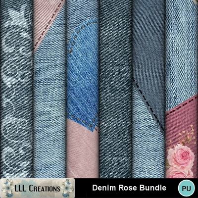 Denim_rose_bundle-09