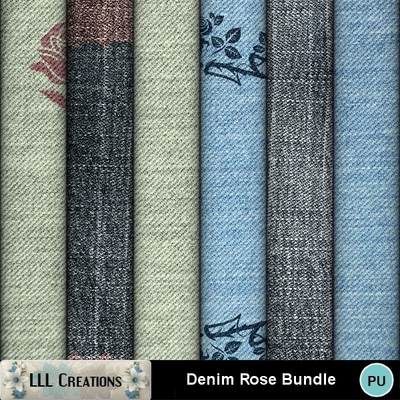 Denim_rose_bundle-010